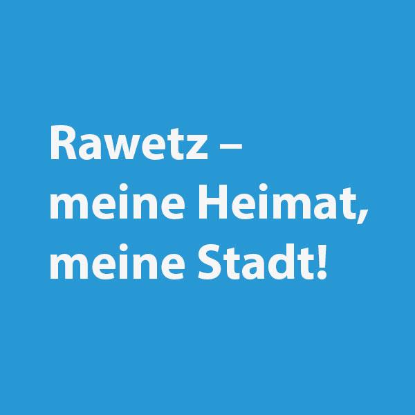 Rawetz-meineHeimat,meineStadt