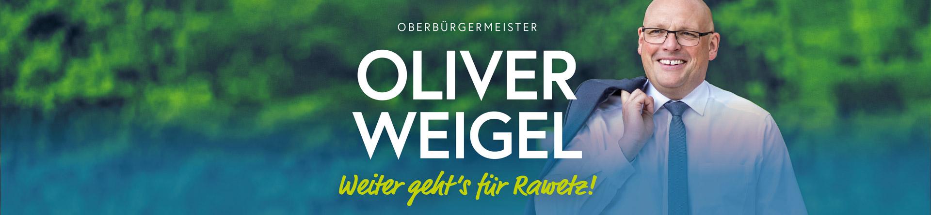 Oliver_Weigel_1920x445px